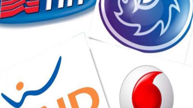 Apple iPhone X: le promozioni Tim, Vodafone, Wind e Tre