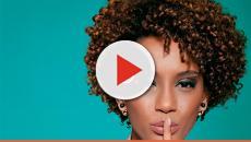 Assista: Estilo black power traz perguntas inacreditáveis
