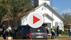 Homem abre fogo contra fiéis em igreja e culto termina em tragédia