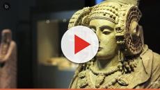 150 años de arqueología en España