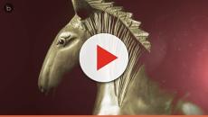 ¿Qué fue en realidad el caballo de Troya?