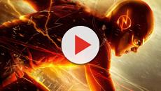 'The Flash' Season 4, Chapter 4 Review.