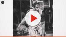 Jogador de basquete é assassinado em Salvador