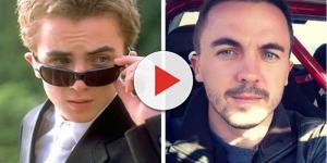 Assista: Conheça celebridades famosas que hoje tem empregos normais