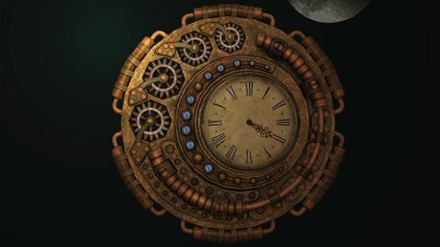 La gestión del tiempo es un valor en alza