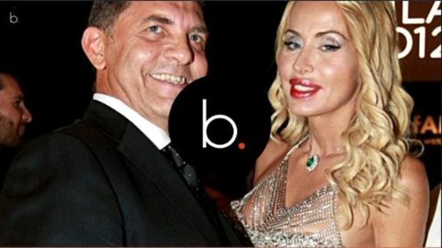 Giovanni Cottone: sequestrati beni per 5 milioni di euro