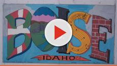 Top 6 Things To Do In Boise, Idaho