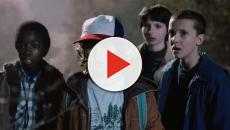 Comment 'Game of Thrones' a influencé 'Stranger Things'