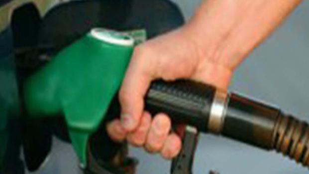 Carburanti: aumenti su diesel e benzina