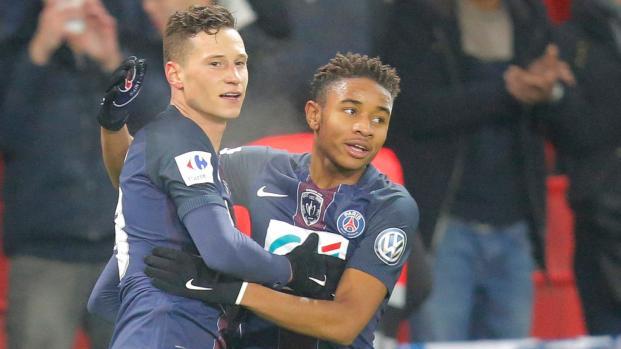 PSG : Le Bayern Munich attend ce footballeur parisien !