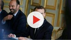Qu'a fait Macron en six mois de présidence ?