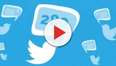 Twitter amplía el límite de sus tweets a 280 caracteres