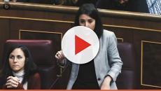 Duras palabras de Irene Montero para el gobierno Español