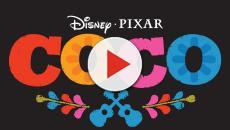 Coco y la cultura mexicana ¿Es cierto que refleja una tradición?