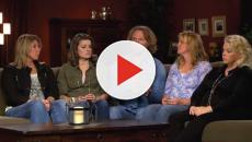 Has 'Sister Wives' been canceled?