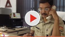 Assista: Acusadas de bruxaria, mulheres são torturadas na Índia