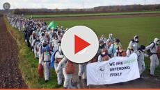 Reunião mundial sobre condições climáticas tem Alemanha como base