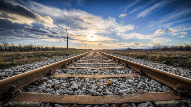 Sciopero Trenitalia 9 e 10 novembre 2017: l'elenco dei treni garantiti