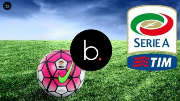 Video: Calciomercato: dalla Spagna 70 milioni per portare Suarez in Serie A