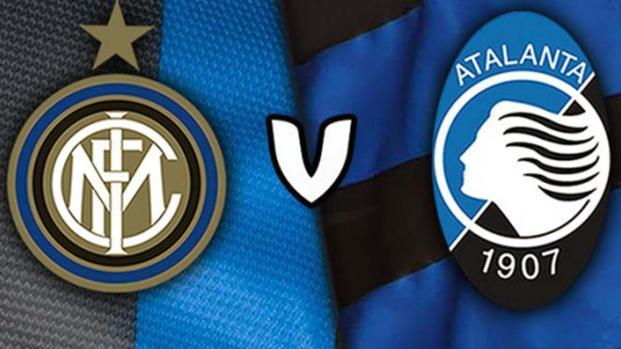 Inter, previsti oltre 60mila spettatori contro l'Atalanta