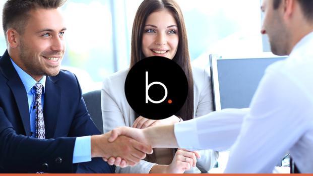 Assista: Entrevista de emprego: veja como passar em um processo seletivo