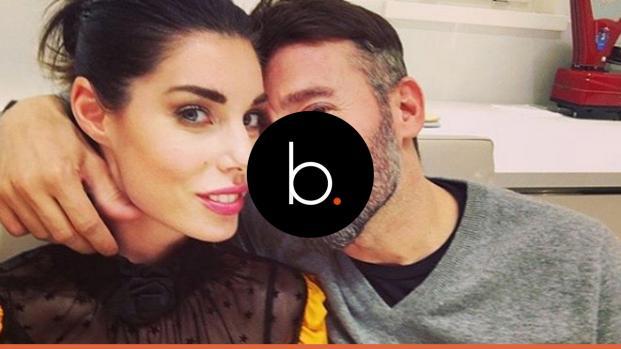 Video: Max Biaggi scarica Bianca Atzei, ecco perché