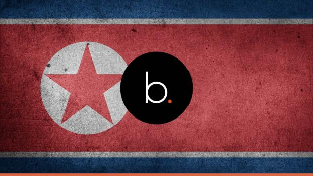 Is nuclear testing responsible for birth of deformed babies in North Korea?