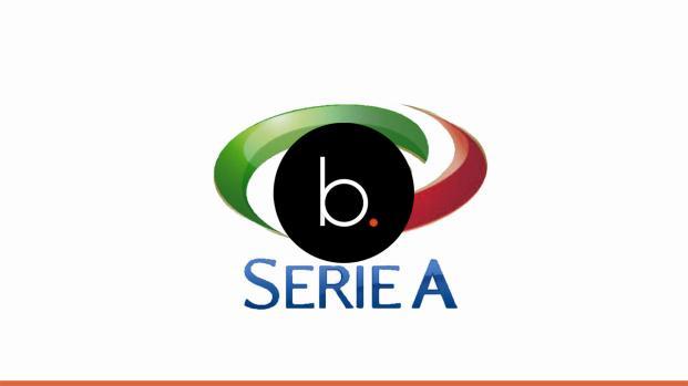 Video: Serie A, più soldi alle piccole di campionato