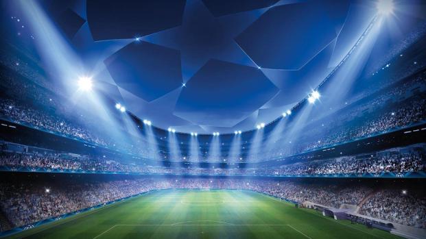 L'OM, PSG, Réal Madrid..., la ligue des champions 2017-2018.