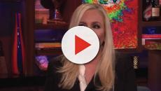 Shannon Beador divorce leads 'RHOC' star to house hunt ahead of season 13