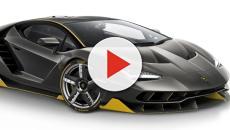 Hai una Lamborghini ? Allora non paghi il parcheggio, guarda come