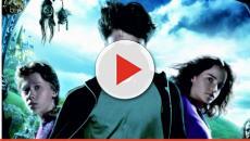 Vídeo: Harry Potter: Wizards Unite, nuevo juego de Niantic