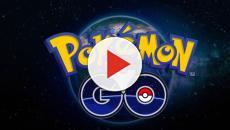 Pokemon Go players report irritating GPS error and tweaked drop rates