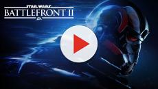 'Star Wars Battlefront 2': General Grievous and 'The Last Jedi' DLC teased