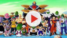 Dragon Ball Super: cifra de ventas del tomo 4 del manga