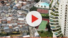 Assista: Rota não entra nas favelas de SP