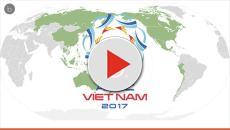 Em evento econômico da Apec no Vietnã, 'Vozes do futuro', evidencia agroecologia