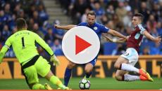 Danny Drinkwater to miss friendlies due to injury