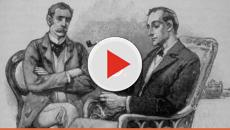 Trois bonnes adaptations fantastiques de Sherlock Holmes