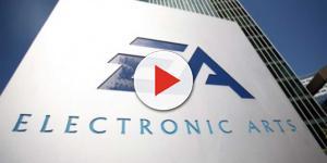 EA beefs up gaming portfolio, acquires 'Titanfall' maker Respawn