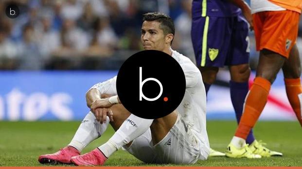 Cristiano Ronaldo: jogador que uns dos favoritos dele está perto do Barça