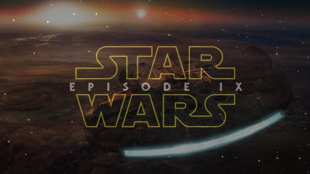 'Star Wars' is getting an all new trilogy.