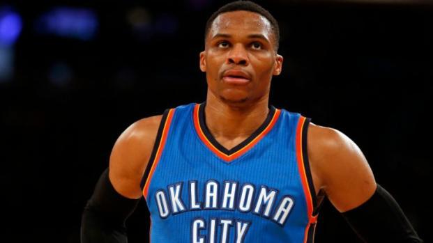 Basket-NBA : encore une défaite pour Oklahoma City battu par Denver