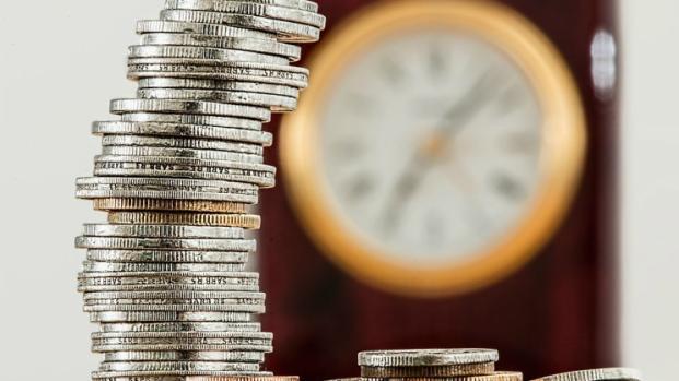 Versamenti pensionistici errati: Inps e Codacon