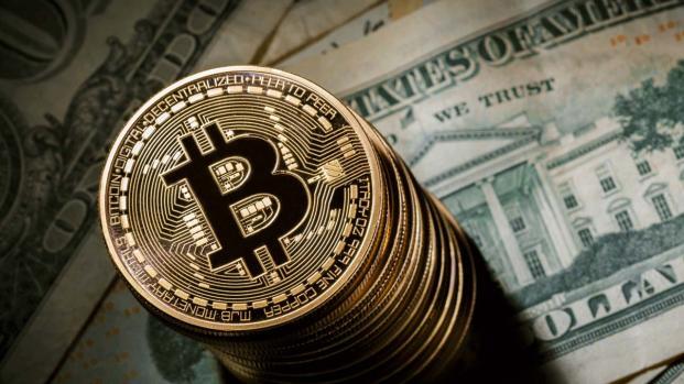 Bitcoin: quale consumo per produrre la criptomoneta?