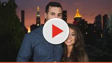 Duggar and her husband Jeremy Vuolo will be charging their fans $60 to meet them