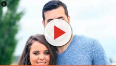 You'll never be able to guess Jeremy Vuolo's net worth