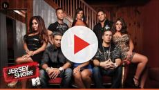 MTV: What is the 'Floribama Shore'?