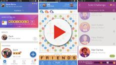 'Words with Friends 2': details