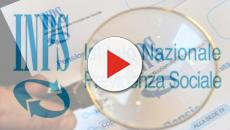 Video news: Pensioni, Salvini conferma: eliminerò la legge Fornero